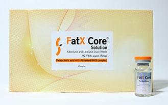 脂肪溶解注射の画像